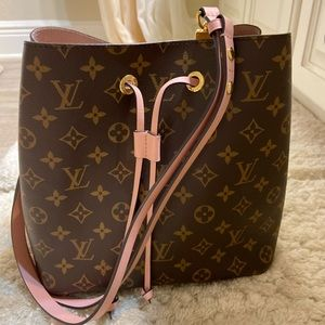 Handbags - Trade❤️